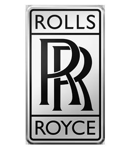 rollsroyce-logo
